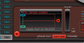 Ultrabeat Sample Import Tutorial