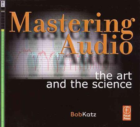 critical listening skills for audio professionals pdf