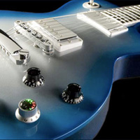 50 Insanely Useful Websites for Guitarists &#8211; 2011 Update
