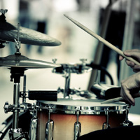 10 Rocking Drum Tuition Videos