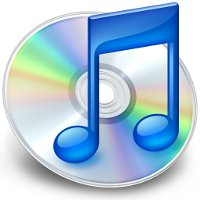 iTunes for Composers