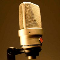 How to Choose and Use Microphones