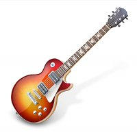 How to Compose Song Demos in GarageBand, Part 3