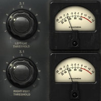 Mastering Elements Part 1: The Buss Compressor