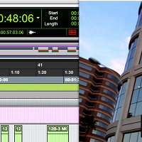 Pro Tools, OMF&#8217;s and the Audio Post Workflow