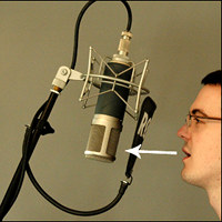 10 Steps to Get the Most Out of a Vocal Session