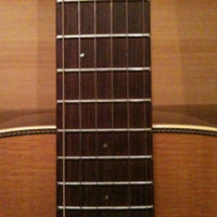How to Use the Nashville Tuning