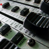 So You Think You've Finished Mixing? A Guide to Preparing Your Mix for Mastering