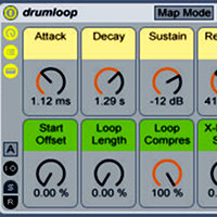 How to Add Variation to Drum Loops in Ableton Live