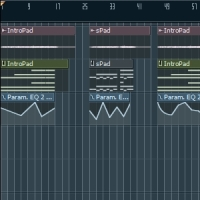 A Guide to Freezing and Bouncing in FL Studio