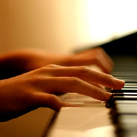 Seven Steps To Writing Memorable Melodies – Part 3