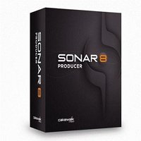 14 Tutorials that Make Using SONAR a Piece of Cake