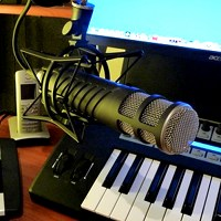 How to Process Vocals for Podcasts or Voiceover
