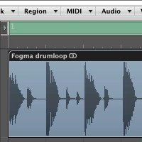 How to Work With Groove-based Samples