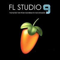 Discover FL Studio 9