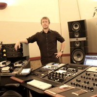 Creative Mastering: Interview with Michael Romanowski Part 1