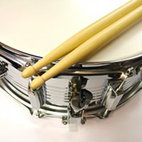 When (and How) to Use an Under-Snare Microphone