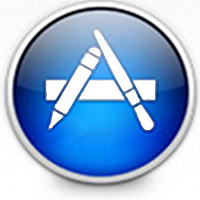 Audio Apps – The Mac App Store Day 1