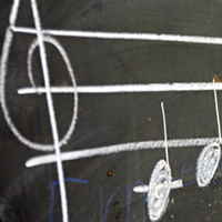 Creative Session: All About Music Theory