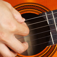 Quick Tips: Alternate Picking