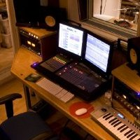 4 Foolproof Ways to Make Your Home Studio Sound Better