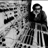 The History of Modular Synthesizers