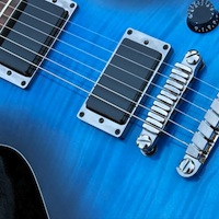 In Tune: Everything You Ever Wanted to Know About Guitar Tuning! – Basix