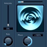 Transforming Your Audio Into Ambient Effects