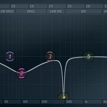 How to Create the 'Like a G6′ Bassline Sound