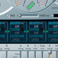 Using Manual LFO Speeds To Create Variation In Your Patches