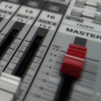 Recording Your First Song Part 1 – Overview (Basix)
