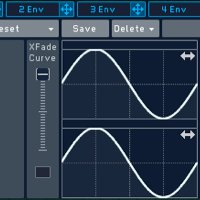 Creating Simple Transitional Effects For Electronic Mixes