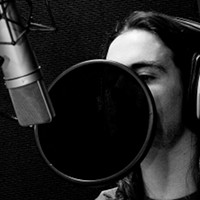 What Can the Experts Teach You about Recording Vocals?