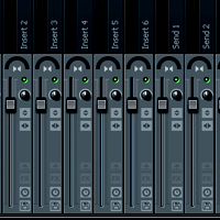 An Introduction to FL Studio's Mixer