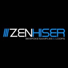 Interview with Zenhiser: Sample Pack Industry and Craft