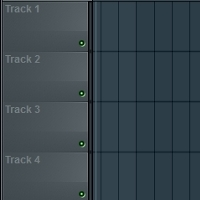 Introduction to FL Studio's Playlist