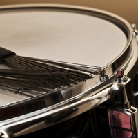 A Dozen Decent Websites for Drummers