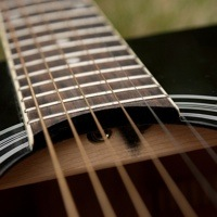Common Scales for the 7-String Guitar