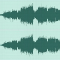 Layer Based vs Destructive Audio Editing