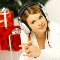Audiotuts+ 2012 Holiday Gift Guide