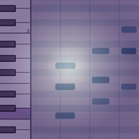 Creating a Pop Song Part 4: Chord Structure