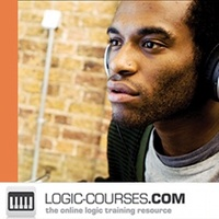 Winner Announced: Win a Logic Pro Tutorials Package from Logic-Courses.com