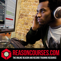 Winners Announced: Win a Reason Tutorials Package from Reasoncourses.com