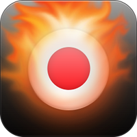 Winners Announced: Win a Copy of FiRe 2 – Field Recorder for iPhone