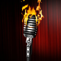 Open Mic: Do You Sing?