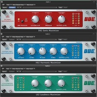 The Perfect Production Tool Kit Part 1 – Choosing The Essential Processors – Audio Premium