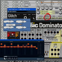 How to Create the Elements of a Drum 'n' Bass Track – Audio Plus