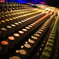 The Art Of Music Production &#8211; Part 5 &#8211; Audio Premium