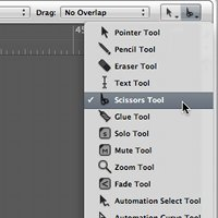 Quick Tip: Saving Time With Logic&#8217;s Tools