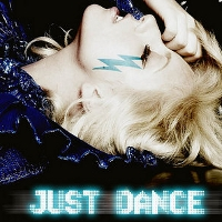 "How to Make the Synth Sound from Lady Gaga's ""Just Dance"""